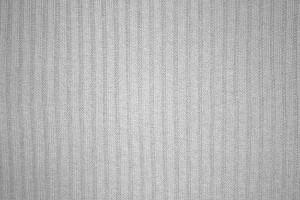 gray-ribbed-knit-texture