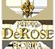 Método DeRose Floripa