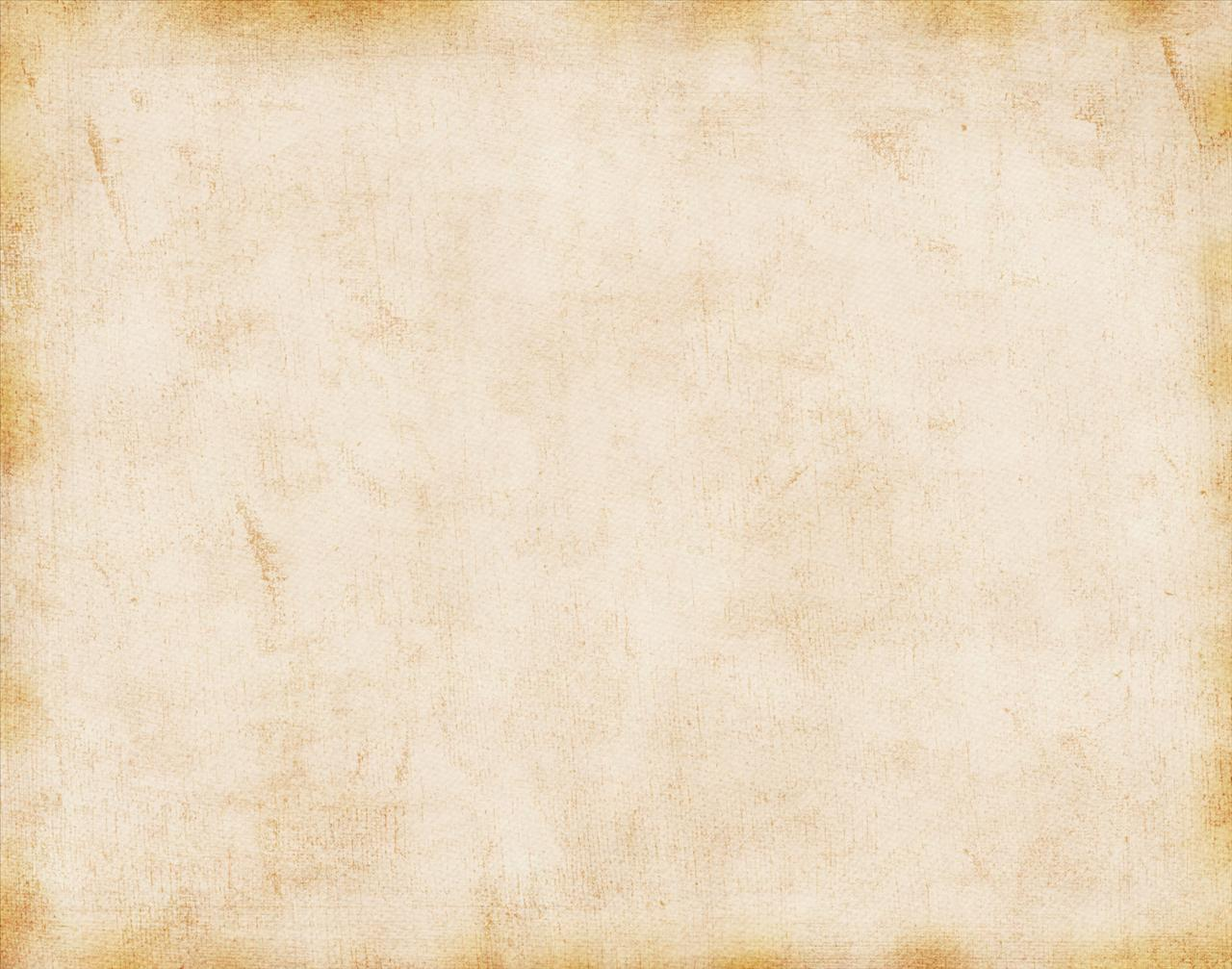 vintage-backgrounds-17559-18119-hd-wallpapers | Método