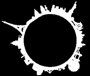 globe-real