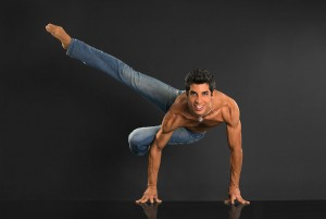 Yoga florianopolis