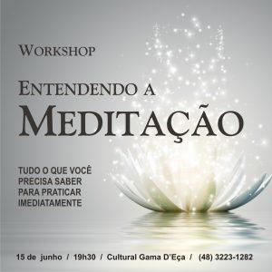 Yoga Floripa Meditação Florianópolis