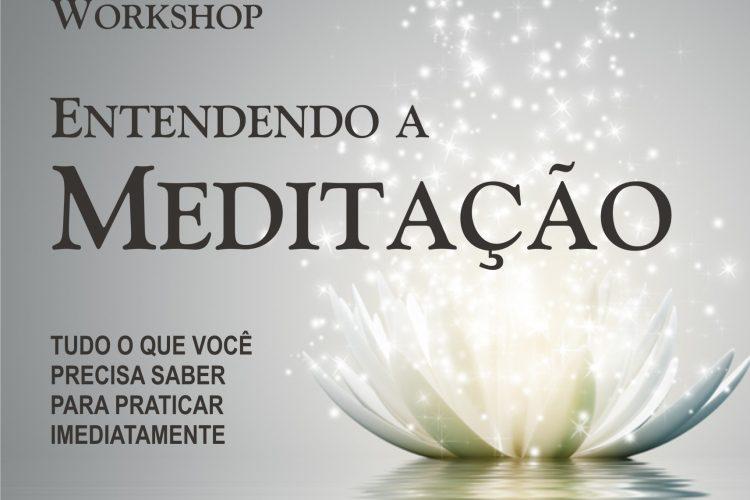 derose Floripa Meditação Florianópolis