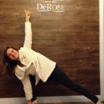 anne-aulas-de-yoga-florianopolis