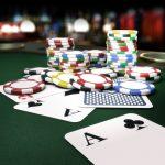 poker florianopolis